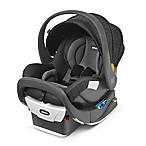 Chicco Fit2® Infant & Toddler Car Seat in Fleur