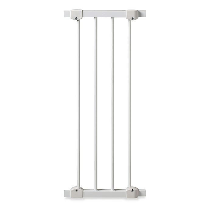 Kidco 10 Inch Extension For Angle Mount Safeway Buybuy Baby