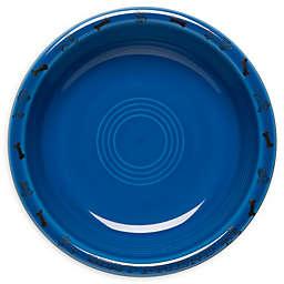 Fiesta® Medium Dog Bowl