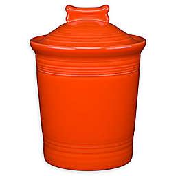 Fiesta® Dog Bone Treat Jar