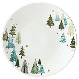 Lenox® Balsam Lane™ Dinner Plates (Set of 4)