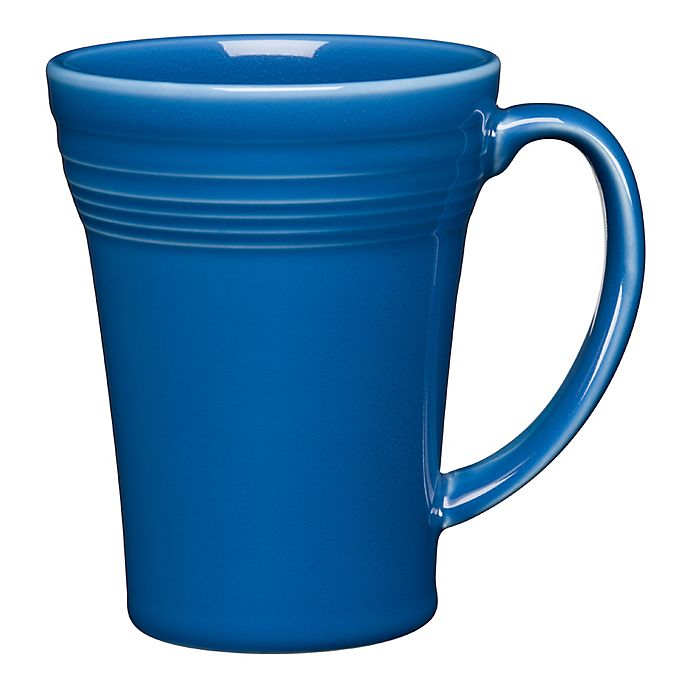 Alternate image 1 for Fiesta® Bistro Latte Mug