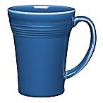 Fiesta® Bistro Latte Mug in Lapis