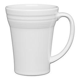 Fiesta® Bistro Latte Mug