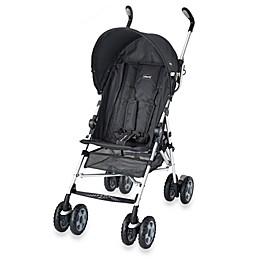 Chicco® Ct 0.6™/Capri™ Stroller in Black