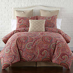 Levtex Home Avery Duvet Cover Set