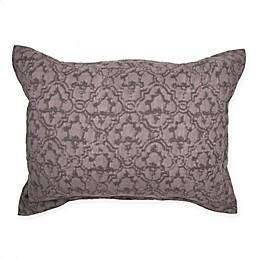 Wamsutta® Vintage Textured Jacquard Pillow Sham