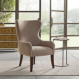 Madison Park Hancock Furniture Collection