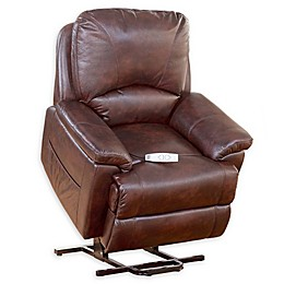 Serta® Marvin Recliner Chair in Virtuoso Java