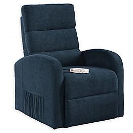 Serta® Nelson Comfort Lift Recliner