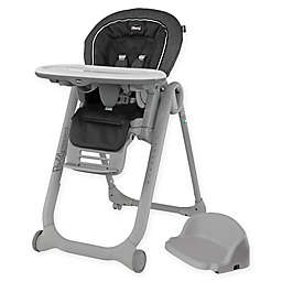 Chicco® Polly® Progress High Chair