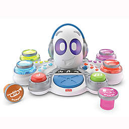 Fisher-Price® Think & Learn Rocktopus™
