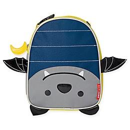 SKIP*HOP® Zoo Bat Lunchie