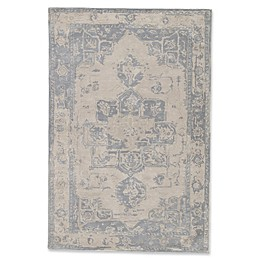 Jaipur Living Wallace Tufted Area Rug