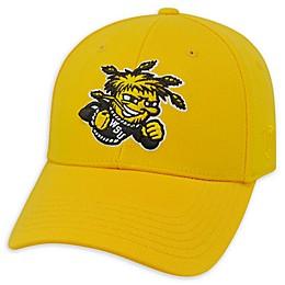 Wichita State University Premium Memory Fit™ 1Fit™ Hat