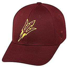 Arkansas State University Premium Memory Fit™ 1Fit™ Hat