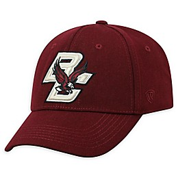 Boston College Premium Memory Fit™ 1Fit™ Hat in Maroon