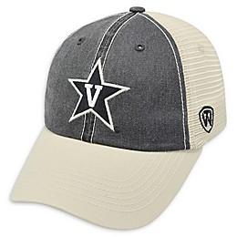 Vanderbilt University Off-Road Hat