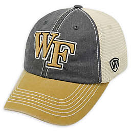 Wake Forest University Off-Road Hat