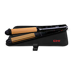 CHI Air® Tourmaline Ceramic 3-in-1 Hair Styling Iron in Onyx Black