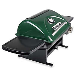 Cuisinart® Everyday Portable Gas Grill