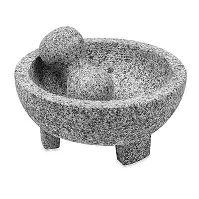IMUSA® Granite Molcajete