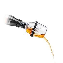 Final Touch® Dual Chamber Pro-Measure Bottle Pourer
