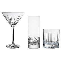 Schott Zwiesel Tritan Distil™ Kirkwall Bar Collection