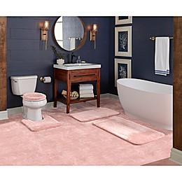 "Wamsutta® Duet Cut to Fit 60"" x 72"" Bath Carpeting"