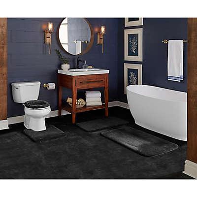 "Wamsutta® Duet Cut to Fit 72"" x 120"" Bath Carpeting"