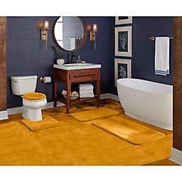 "Wamsutta® Duet Cut to Fit 72"" x 120"" Bath Carpeting in Mimosa"