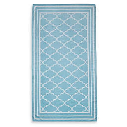 Beach Towels Bed Bath And Beyond Canada
