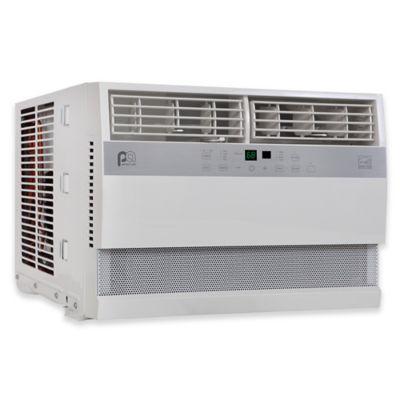 Perfect Aire 174 10 000 Btu Window Air Conditioner Bed Bath