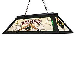 ELK Lighting Tiffany Game Room/ Billiard/Island Light in Tiffany Bronze