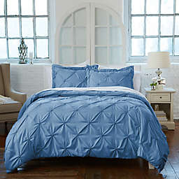 Analia Duvet Cover Set