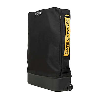 Mountain Buggy® XL Travel Bag in Black