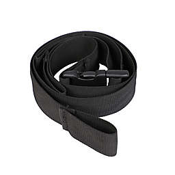 phil&teds® Go™ Travel System Belt in Black