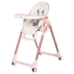 38f97db2875 Peg Perego Prima Pappa Zero 3 High Chair Mon Amour