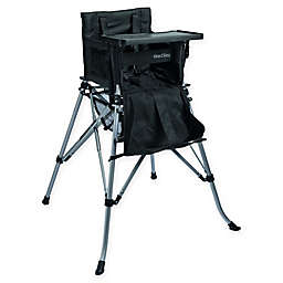 One2Stay 2.0 Portable High Chair