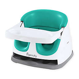 Ingenuity™ Baby Base 2-in-1™ Booster Seat