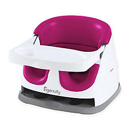 Ingenuity™ Baby Base 2-in-1™ Booster Seat in Pink