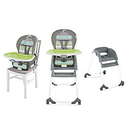 Ingenuity™ Trio Elite 3-in-1 High Chair in Vesper