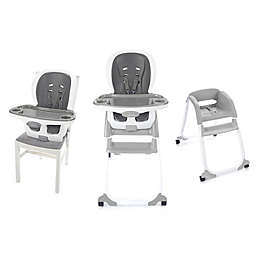 Ingenuity™ Trio Elite 3-in-1 High Chair in Slate