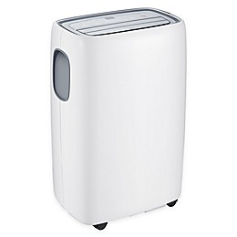 North Storm 12,000-BTU 3-in1 Portable Air Conditioner