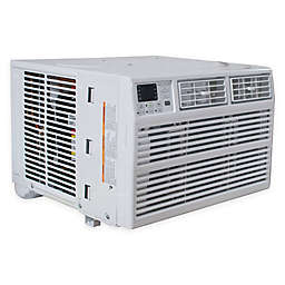 North Storm 12,000-BTU Window Air Conditioner with WiFi