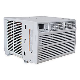 North Storm 8,000-BTU Window Air Conditioner with WiFi