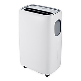 North Storm 8,000 BTU 3-in1 Portable Air Conditioner