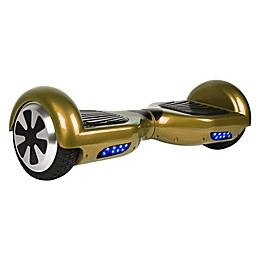 Prime R6 Hoverboard