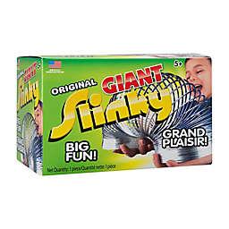 Slinky Original Giant Slinky Toy