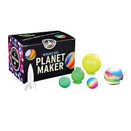 Copernicus Bouncing Planet Maker Science Kit